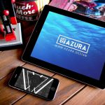 azura_video_blog_image | Azura Design - Digital Creative Studio London